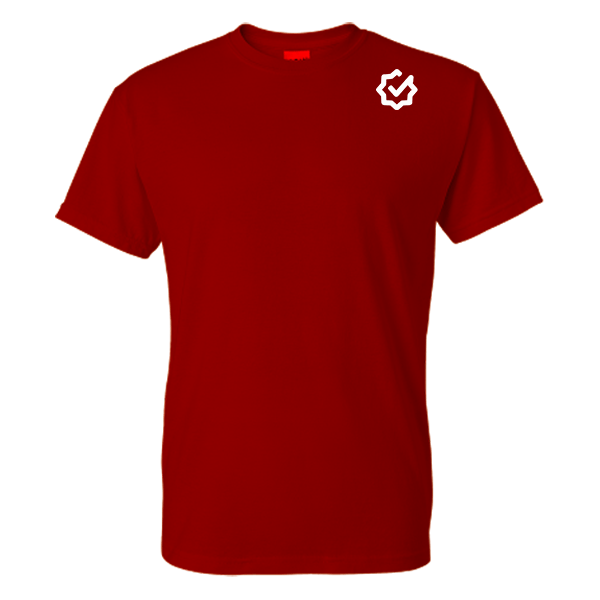 product-kaos-red-icon-home
